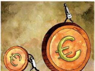 Φωτογραφία για Οι τραπεζίτες των εορτοδανείων και διακοποδανείων δεν δικαιούνται δια να ομιλούν, άρθρο αναγνώστη