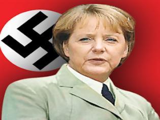 Φωτογραφία για Βερολίνο: συζητά για πιθανά σχέδια στρατιωτικής επέμβασης και επιβολής δικτατορίας στην Ελλάδα…