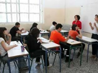 Αλεξανδρούπολη:Μηδενίστηκε μαθητής Πνελλαδικών εξετάσεων
