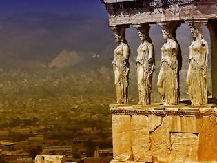 Φωτογραφία για Οι τέσσερις υπεύθυνοι για την ελληνική τραγωδία