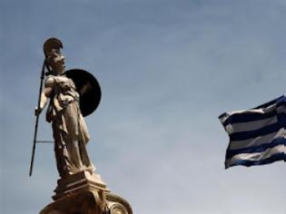 Φωτογραφία για «Υποστήριξη για την Ελλάδα» από 20 νομπελίστες