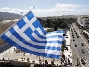 Φωτογραφία για Άρθρο-σοκ από Γερμανία:Στο Βερολίνο συζητούν πραξικόπημα ακόμη και ένοπλη επέμβαση στην Ελλάδα!