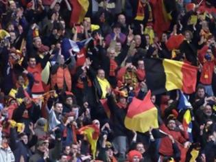 Ενοικιάζονται… οπαδοί για το Euro 2012!