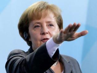 Φωτογραφία για Η νέα κυβέρνηση, το Βερολίνο και το ευρωπαϊκό... τσίρκο