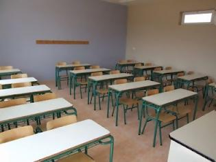 Φωτογραφία για Έκοψαν το ρεύμα σε σχολείο στα Καλύβια