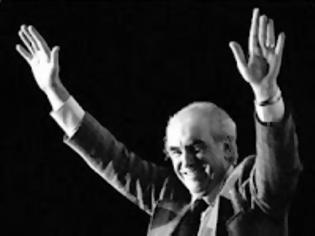 Φωτογραφία για Οι τελευταίες στιγμές του Ανδρέα Παπανδρέου. 16 χρόνια μετά τον θάνατό του...!!!