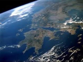 Φωτογραφία για Που βρίσκεται το 3ο μεγαλύτερο κοίτασμα πετρελαίου παγκοσμίως;