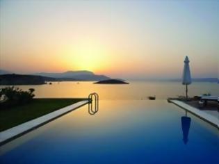 Φωτογραφία για Επενδυτικό άνοιγμα στην Κρήτη: Ρώσοι αγοράζουν βίλες στο Μάλεμε Χανίων, επενδύσεις στη Σητεία