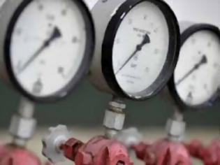 Φωτογραφία για Νέος κανονισμός τιμολόγησης του Εθνικού Συστήματος Φυσικού Αερίου