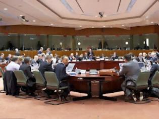 Φωτογραφία για Eurogroup: Προϋπόθεση για ενίσχυση προς την Ελλάδα, η λήψη μέτρων προς τα συμφωνηθέντα