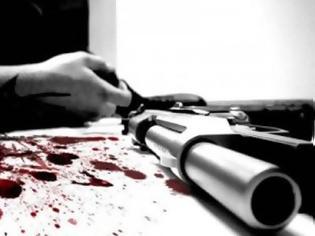 Φωτογραφία για ΣΟΚ: Τρίχρονος σκότωσε από λάθος τον πατέρα του!