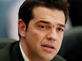 Φωτογραφία για Τσίπρας: Η τρόικα ζήτησε συνάντηση με το ΣΥΡΙΖΑ...«Λένε ψέματα ότι δεν θα υπάρξουν νέα μέτρα»