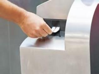 Φωτογραφία για Μήνυμα αναγνώστη: Να μπουν μηχανήματα ακύρωσης εισιτηρίων για να «αναστήσουμε» τις αστικές συγκοινωνίες