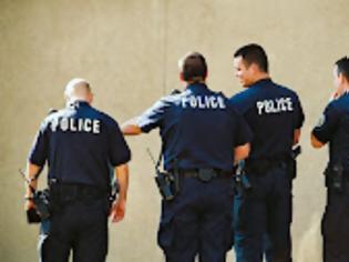 Φωτογραφία για Στα δικαστήρια θα προσφύγουν οι αστυνομικοί, που τους... ξεσπιτώνουν!