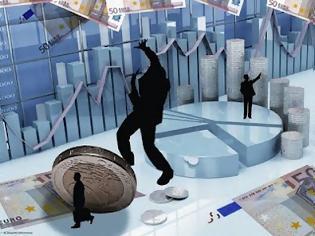 Φωτογραφία για Νέες αλλαγές στο φορολογικό σύστημα