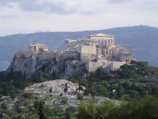 http://images.newsnow.gr/19/193036/ta-mystika-tis-akropolisti-kryvetai-kato-apton-iero-vraxo-1-315x236.jpg