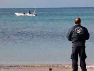 Φωτογραφία για Τρεις νεκροί τουρίστες μέσα σε τρεις ημέρες σε παραλίες της Κρήτης