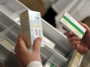 Ασθενείς αναζητούν φάρμακα σε Βουλγαρία και Τουρκία