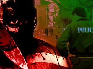http://images.newsnow.gr/20/208010/megalonei-o-makrys-katalogos-dolofonimenon-ellinon-apo-lathrometanastes-mesa-sto-2012-1-315x236.jpg