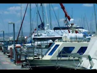 Φωτογραφία για Αντικαθίσταται ο φόρος για τα ιδιωτικά πλοία αναψυχής