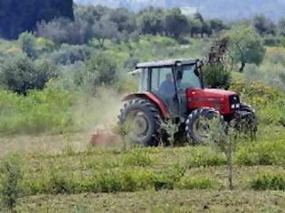 Φωτογραφία για Από τις 25 Σεπτεμβρίου η επιστροφή ΕΦΚ πετρελαίου σε αγρότες και κτηνοτρόφους
