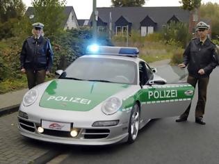Φωτογραφία για Φρίκη στη Γερμανία! Γεννούσε και σκότωνε τα παιδιά της