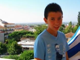 Φωτογραφία για Έλληνας μαθητής, 1ος σε παγκόσμιο διαγωνισμό έκθεσης – Διαβάστε την καταπληκτική έκθεσή του