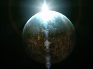 Φωτογραφία για Ψάχνει η NASA για τον Nibiru;