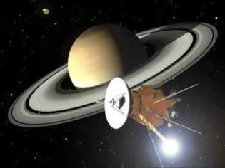 Φωτογραφία για Η NASA αποκρυπτογράφησε εξωγήινο μήνυμα 80.000 ετών!