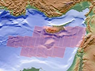 Φωτογραφία για Η Κύπρος παραχώρησε σε αξιοποίηση άλλα 4 οικόπεδα της ΑΟΖ της...