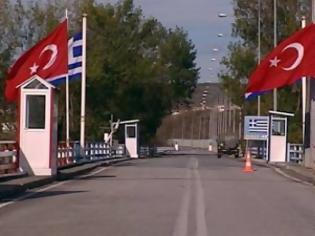 Στρατός 3.000 μισθοφόρων στη Θράκη – Αντιδρά η Αθήνα