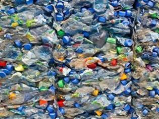 Φωτογραφία για Η Σουηδία εισάγει... σκουπίδια!