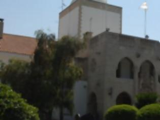 Φωτογραφία για Κύπρος: Αιτήσεις από άνεργους για εργασία στις Προεδρικές Εκλογές