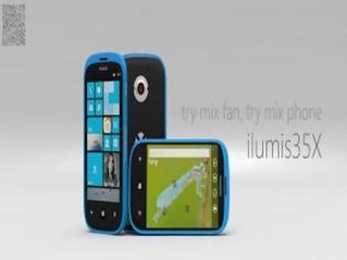 Φωτογραφία για Τι θα γινόταν αν όλα τα κορυφαία smartphones ενωνόντουσαν σε ένα;