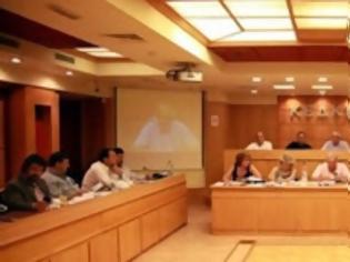 Φωτογραφία για Με ομαδικές παραιτήσεις απειλούν οι δήμαρχοι της χώρας