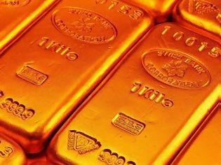 Φωτογραφία για Στα 2.000 δολάρια ο χρυσός εάν συνεχιστούν τα μέτρα τόνωσης