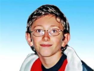 Φωτογραφία για Ο Άλεξ ζει! Έγινε απαγωγή του η οποία σχεδιαζόταν 2 χρόνια πριν - Συγκλονιστική εξομολόγηση της ψυχολόγου που έζησε από κοντά την υπόθεση