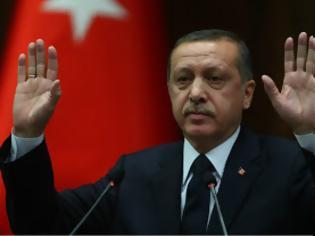 Φωτογραφία για Ο Ερντογάν τρέμει ένα πραξικόπημα εναντίον του...