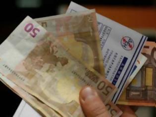 Λογαριασμοί-Φωτιά στο Σοφικό από την ΔΕΗ