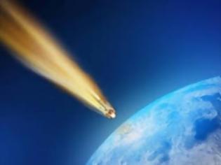 Φωτογραφία για Προειδοποίηση - σοκ της NASA για το... τέλος του κόσμου