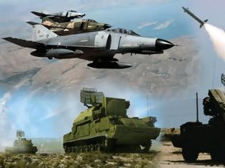 Φωτογραφία για Ανησυχία στην Αλβανία για μια ενδεχόμενη στρατιωτική παρουσία της Ρωσίας στα Βαλκάνια