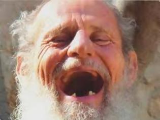 Φωτογραφία για Πάτρα: «Αιώνιος» φοιτητής διέμενε στην εστία επί 22 χρόνια!..Αν δεν τον έπαιρναν χαμπάρι θα έβγαινε στη σύνταξη..