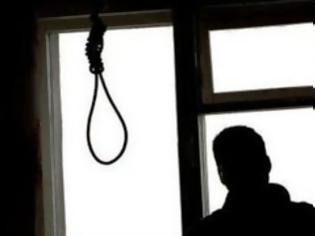 Φωτογραφία για Κρατούμενος απαγχονίστηκε μέσα στο κελί του στην Κέρκυρα
