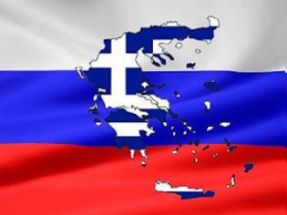 Φωτογραφία για Η Ένωση Ελλάδας και Ρωσίας πρέπει να είναι πραγματική  και πνευματική