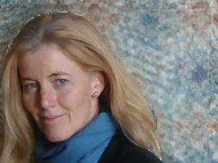 Φωτογραφία για Διαβάστε τι δήλωνε το 2010 η Ολλανδή σύζυγος του Παπακωνσταντίνου Ζασλίν Βίνκε για τους Ελληνες φοροφυγάδες!!!