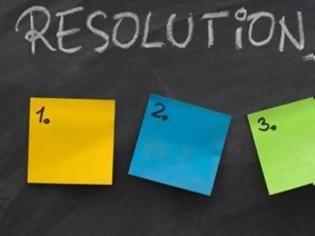 Φωτογραφία για 10 συμβουλές για να κάνεις αυτά που θέλεις πραγματικότητα το 2013