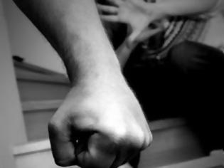 Φωτογραφία για Ηλεία: Νέο επεισόδιο με ξυλοδαρμό από μεθυσμένο σύζυγο!