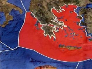 Φωτογραφία για Βλέπουν σύρραξη οι Τούρκοι  Συντηρούν κλίμα έντασης μετά την πρόθεση της Ελλάδος για ανακήρυξη ΑΟΖ