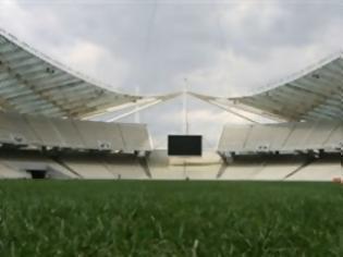 Φωτογραφία για Φάκελλο για το Euro 2020 καταθέτει η Αθήνα