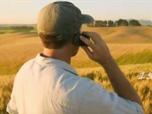Φωτογραφία για Κρήτη: Γεωργικές Προειδοποιήσεις σε αγρότες με μηνύματα SMS